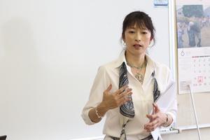 横浜 ネット集客セミナー