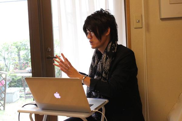 SEO対策講座in横浜