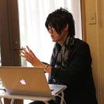 SEO対策講座in横浜を開講しました