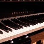 ピアノ教室の集客方法とは?