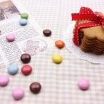 【お菓子教室】体験レッスンの参加率を高めるポイント2