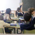 【スクールの生徒募集】コスト半分で利益を2倍にする方法