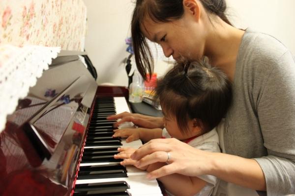 ピアノ教室 集客02