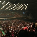 "GLAY ARENA TOUR 2013 ""JUSTICE & GUILTY"" in 大阪城ホール"