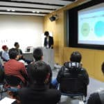 成長し続けるネットビジネス勉強会in熊本開催しました