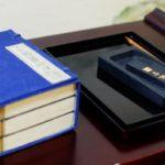 書道教室の集客方法とは?