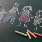 【2019年版】自宅教室を開業するメリットとネット集客のポイント