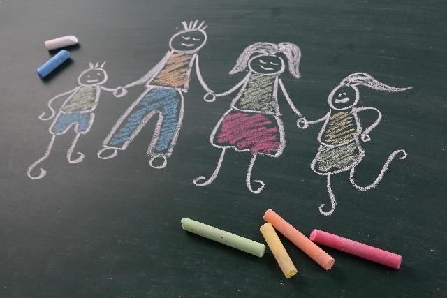 自宅教室 集客