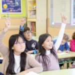 おうち教室に生徒を集めるネット集客成功法!