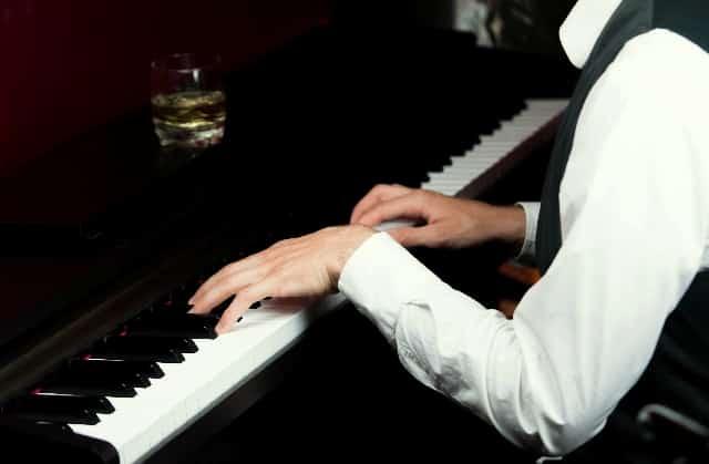 ピアノ教室 集客