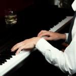 ピアノ教室集客、成約率の高い写真のポイント