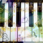 【ピアノ教室集客】独自の強みを謳えていますか?