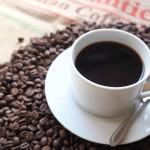 おうちカフェ開業のメリットと、ネット集客のポイント