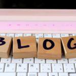 なぜ、このブログはアクセスが集まるのか?