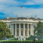 ホワイトハウスもワードプレスを使っています