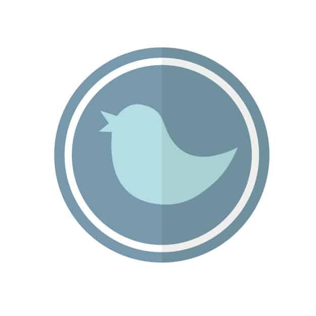 Twitter 教室集客